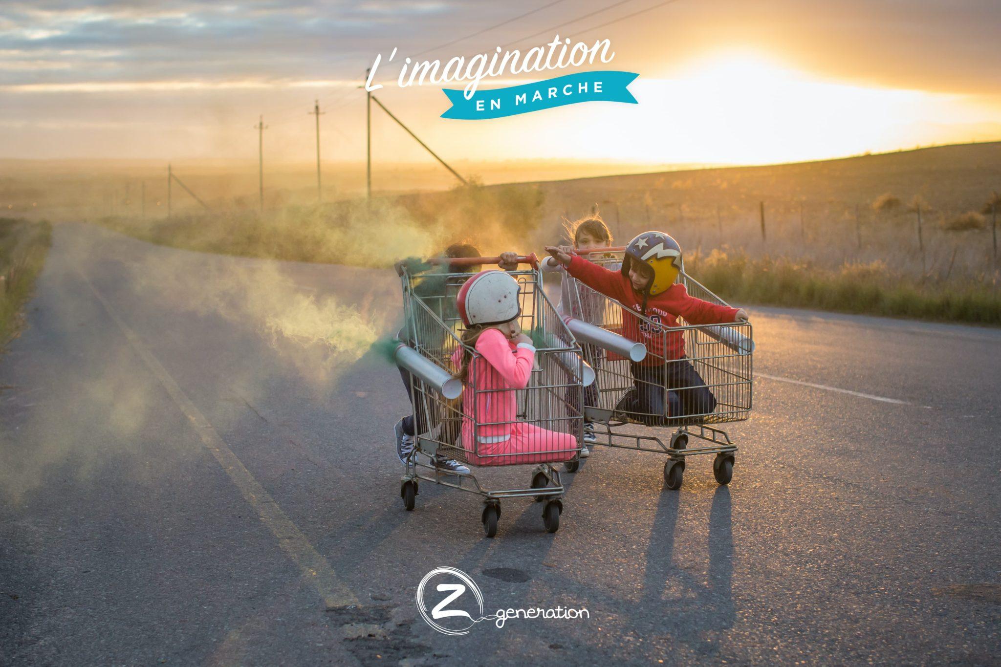 dosz shooting photo lifestyle children Capetown