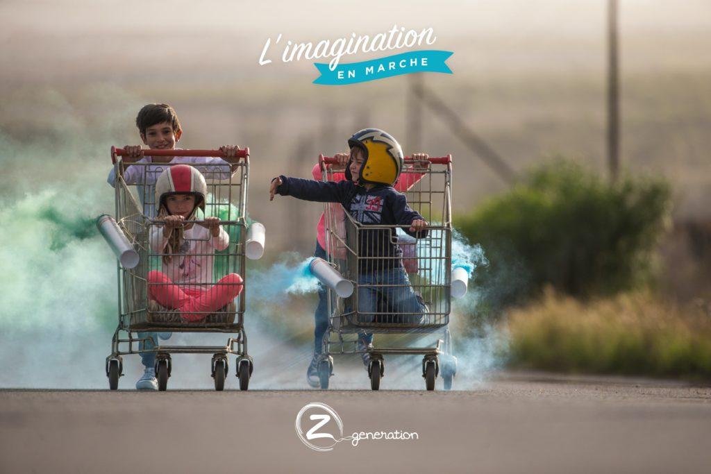 z shooting photo lifestyle children Capetown
